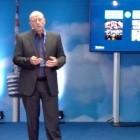 Datentraffic: Wofür die Telefónica 5G wirklich braucht