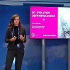 Dual Slice: Telekom will Industrie nicht als Kunden verlieren