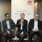 5G: Huawei wehrt sich gegen Vorwürfe aus Innenministerium