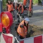 Förderung: Verzicht auf Vectoring kostet viele Millionen Euro