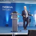 Buglas: Stadtnetzbetreiber wollen Open Access für 5G-Netze