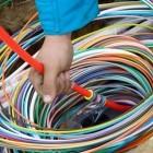 FTTH/B: Nur 8,5 Prozent der deutschen Haushalte haben Glasfaser