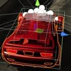 Airsim: Spiel-Engine Unity soll Entwicklung autonomer Autos erlauben