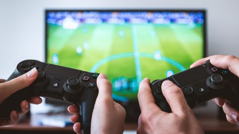 Auch Playstation-Games können mit Playfab funktionieren.