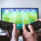 Playfab: Dedizierte Gameserver weltweit auf Microsoft Azure mieten