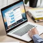 Kollaboration: Nextclouds Desktop-Client verschlüsselt Ende-zu-Ende