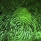 Biometrie: Von KI gefälschte Fingerabdrücke narren Zugangskontrollen