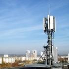 Gasline: Telefónica mietet Glasfaser von Gasversorger