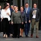 Strategiepapier beschlossen: Regierung steckt drei Milliarden Euro in KI-Förderung