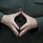 Unkalkulierbares Risiko: Netzbetreiber drohen mit Klage gegen 5G-Auflagen