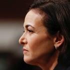 Facebook-Anhörung: Wie Facebook seine Kritiker bekämpfte