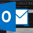 Mac: Outlook erhält Dark Mode