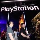 Playstation: Sony schenkt sich die E3 2019