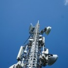 Auktion: Bundesnetzagentur erhöht Auflagen an 5G