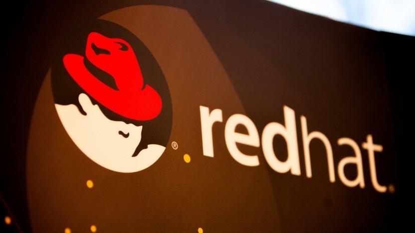 Red Hat zeigt die erste Beta von RHEL 8.
