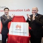 5G: Huawei eröffnet Security Lab in Bonn