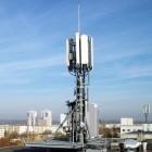 Bundesnetzagentur: Vodafone prüft rechtliche Schritte gegen 5G-Auflagen