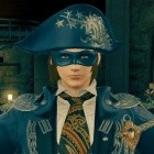 Square Enix: Final Fantasy 14 erhält Solo-Inhalte und besonderen Magier