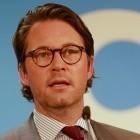 Bundesverkehrsminister: Uber soll in Deutschland erlaubt werden
