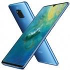 Mate 20 X: Huawei bringt Riesen-Smartphone nach Deutschland