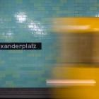Förderung: Berlin bezahlt für kompletten LTE-Ausbau in der U-Bahn
