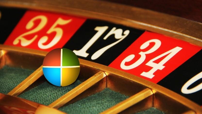 Windows 10: VPN-Probleme nach Update und Werbung in Windows Mail