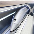 HyperloopTT: Hamburg soll einen Hyperloop bekommen