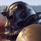 Fallout 76 im Test: Die große postnukleare Leere