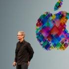 Datenschutz: Tim Cook nimmt Apples Vertrag mit Google in Schutz