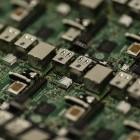 Raspberry Pi: Raspbian bekommt hardwarebeschleunigten VLC-Player