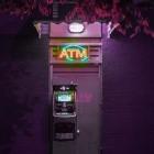 Sicherheitslücken: Bankautomaten hacken mit Netzwerkkabel und Tastatur