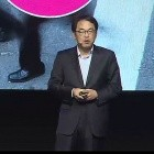 MBBF: Huawei hat bereits 10.000 5G-Sites ausgeliefert