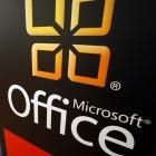 Datenschutz-Ärger: Microsoft sammelt bis zu 25.000 Ereignistypen bei Office