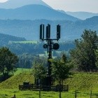 Bayern: Mobilfunklücken schließen ist laut Telekom extrem teuer