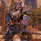 Fallout 76: Bethesda entkoppelt Framerate und Physik