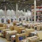 Bundesarbeitsgericht: Amazon kann Streikende auf Parkplatz nicht verbieten