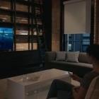 Silk Labs: Apple kauft KI-Unternehmen für das Smart Home