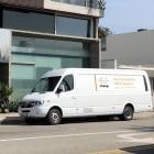 Chanje: Fedex ordert 1.000 Elektrolieferwagen von China-Startup