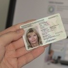 Governikus: Personalausweis-Webanwendungen lassen sich austricksen