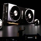 Geforce RTX 2080 Ti: Nvidias Austauschkarten nutzen Samsung-Speicher