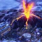 Gathering Storm: Pest und Klimakatastrophe brechen über Civilization 6 herein