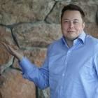 Elon Musk: Nasa überprüft Unternehmenskultur von SpaceX und Boeing