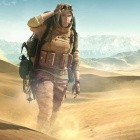 Actionspiel: Ubisoft baut Totenschädel in Rainbow Six Siege wieder ein