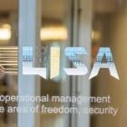 EU-Datenbanken: Neue Macht für die obskurste Behörde der EU