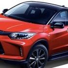 Everus VE-1: Honda stellt Elektro-SUV für 21.000 Euro vor