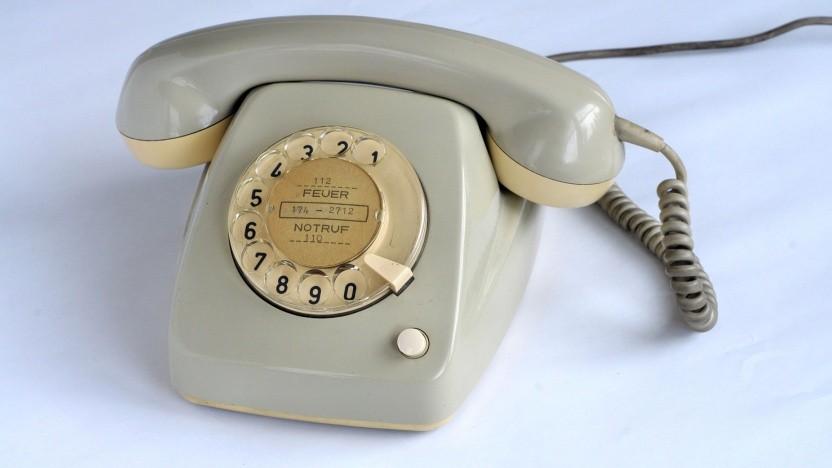 Die Telefonnummer hat als Identifikationsmerkmal für Messenger-Dienste noch lange nicht ausgedient.