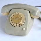 Quicksy: Mit der Telefonnummer ins Jabber-Netz