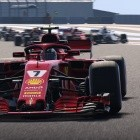 Codemasters: F1 2018 erhält Direct3D 12 als Beta