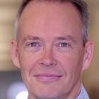 Knuddels-Leak: Datenschützer verhängen erstmalig Bußgeld nach DSGVO