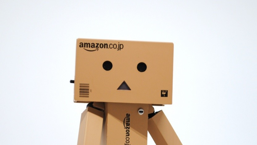kundendaten amazon r ckt keine informationen ber. Black Bedroom Furniture Sets. Home Design Ideas